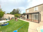 Sale House 5 rooms 125m² Portet-sur-Garonne (31120) - Photo 1