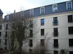 Vente Appartement 4 pièces 92m² Orléans (45000) - Photo 4