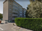 Vente Appartement 4 pièces 62m² SAINT MARTIN D'HERES - Photo 13