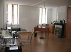 Vente Maison 4 pièces 100m² Ouzouer-sur-Trézée (45250) - Photo 6