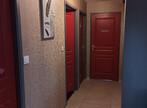 Sale House 6 rooms 145m² BRIAUCOURT - Photo 11