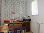 Vente Maison 5 pièces 150m² Montélimar (26200) - Photo 9