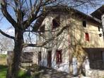 Vente Maison 5 pièces 300m² Saint-Laurent-en-Royans (26190) - Photo 4