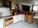 Vente Maison 125m² Le Doulieu (59940) - Photo 3