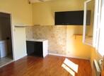 Location Appartement 1 pièce 29m² Gières (38610) - Photo 5