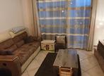 Sale Apartment 3 rooms 58m² Cran-Gevrier (74960) - Photo 3