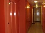 Vente Appartement 3 pièces 65m² Lyon 08 (69008) - Photo 8