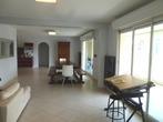 Vente Appartement 7 pièces 140m² Montélimar (26200) - Photo 1