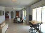 Vente Appartement 7 pièces 140m² Montélimar (26200) - Photo 2