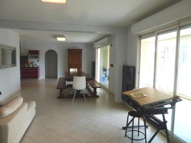 Vente Appartement 7 pièces 140m² Montélimar (26200) - photo