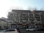 Location Appartement 2 pièces 53m² Voiron (38500) - Photo 4