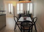 Vente Appartement 2 pièces 55m² Saint-Valery-sur-Somme (80230) - Photo 2
