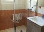 Vente Maison 5 pièces 88m² Hauterive (03270) - Photo 6