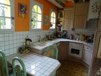 Vente Maison 8 pièces 183m² Campbon (44750) - Photo 9