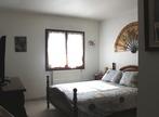 Vente Maison 4 pièces 138m² Audenge (33980) - Photo 6