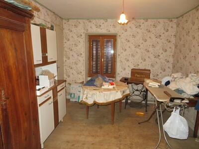 Vente Maison Isserteaux (63270) - Photo 32