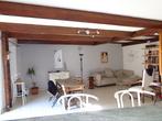 Sale House 8 rooms 150m² Lauris (84360) - Photo 3