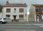 Vente Maison 6 pièces 1 918m² La Gorgue (59253) - Photo 8