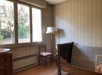 Vente Maison 6 pièces 164m² Meylan (38240) - Photo 6