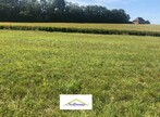 Vente Terrain 570m² Aoste (38490) - Photo 1
