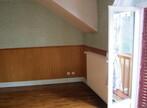 Location Maison 3 pièces 73m² Argenton-sur-Creuse (36200) - Photo 3