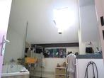 Vente Appartement 6 pièces 105m² Meylan (38240) - Photo 15