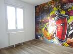 Vente Maison 4 pièces 95m² Montélimar (26200) - Photo 13