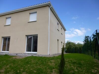 Location Appartement 3 pièces 76m² Andrézieux-Bouthéon (42160) - Photo 3