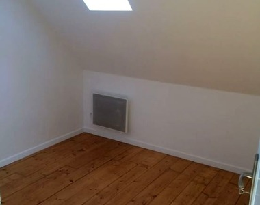 Location Appartement 3 pièces 45m² Merville (59660) - photo