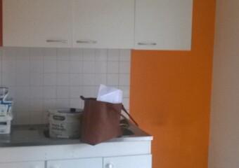 Location Appartement 1 pièce 26m² Ivry-la-Bataille (27540) - photo 2