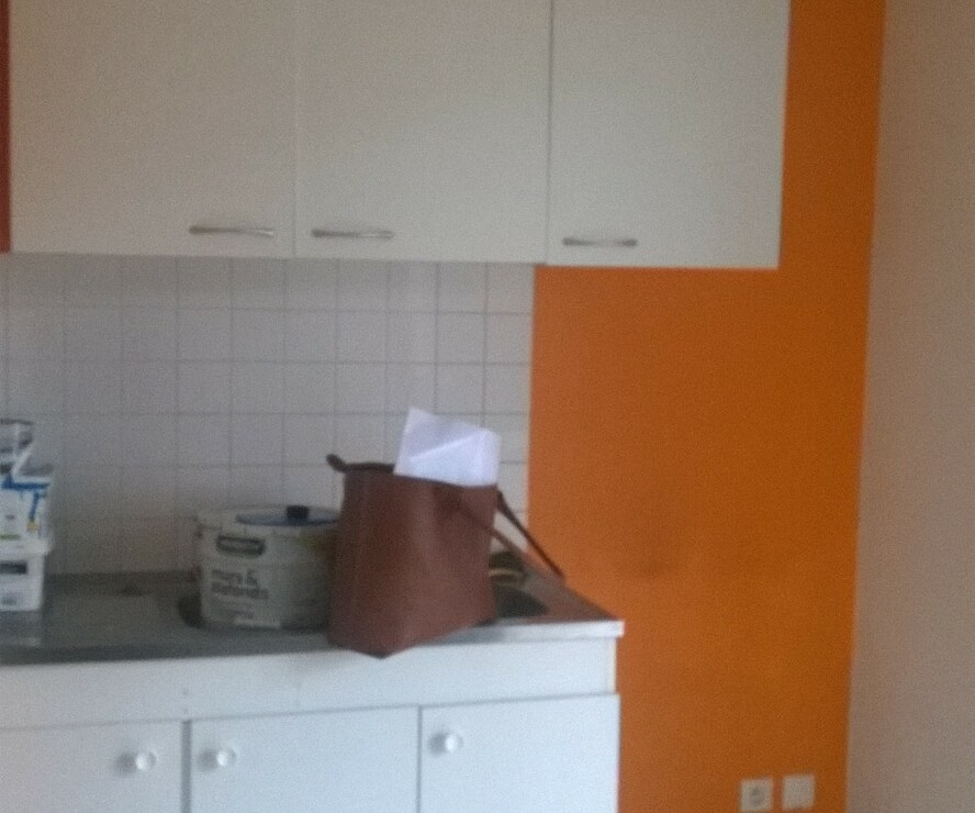 Location Appartement 1 pièce 26m² Ivry-la-Bataille (27540) - photo