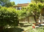 Sale House 6 rooms 125m² GRAMBOIS - Photo 2