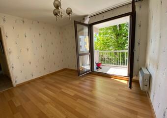 Vente Appartement 4 pièces 93m² Échirolles (38130) - Photo 1