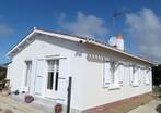 Vente Maison 4 pièces 87m² L' Île-d'Olonne (85340) - Photo 5