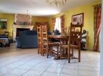 Vente Maison 10 pièces 1 196m² Billy-Montigny (62420) - Photo 12