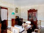 Sale House 600m² L'Isle-en-Dodon (31230) - Photo 7