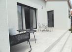 Vente Maison 3 pièces 80m² Saint-Laurent-de-la-Salanque (66250) - Photo 14