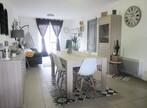 Location Appartement 4 pièces 76m² Bailleul (59270) - Photo 1
