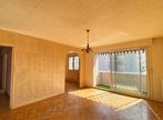 Vente Appartement 4 pièces 88m² Voiron (38500) - Photo 4