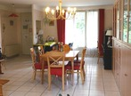 Sale House 5 rooms 110m² Tournefeuille (31170) - Photo 3