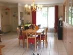 Vente Maison 5 pièces 110m² Tournefeuille (31170) - Photo 3