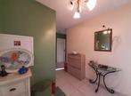 Vente Appartement 3 pièces 79m² Voiron (38500) - Photo 13