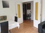 Vente Appartement 3 pièces 76m² ISTRES - Photo 3