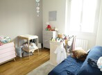 Vente Appartement 3 pièces 77m² Grenoble (38000) - Photo 4