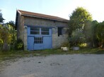 Vente Maison 6 pièces 130m² Saint-Barthélemy (38270) - Photo 5