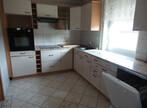 Location Maison 5 pièces 105m² Illzach (68110) - Photo 3
