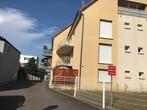 Vente Appartement 3 pièces 69m² Saint-Louis (68300) - Photo 1