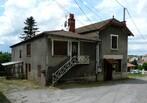 Vente Maison 8 pièces 150m² Entre CHARLIEU et COURS - Photo 1