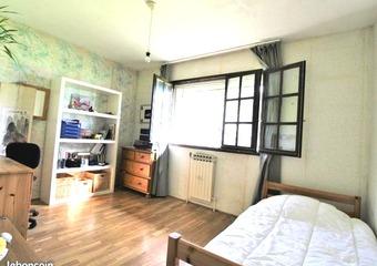 Vente Maison 7 pièces 138m² Bernin (38190)