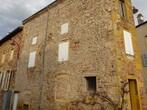 Vente Maison Jarnosse (42460) - Photo 11